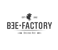 Bee Factory Poitiers