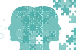centre psychotrauma poitiers - impact - covid - addictions
