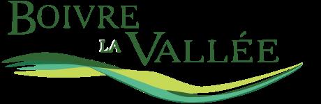 Logo_v6_matriciel